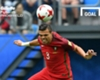 Gillette ProShield Best Defender of the Week: Pepe's impeccable display for Portugal