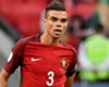 Pepe remains in transfer limbo