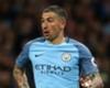 Guardiola lets Kolarov join Roma