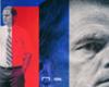 Premier League: Frank de Boer neuer Trainer bei Crystal Palace