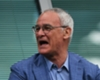 Ranieri wants to forget Leicester