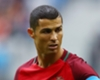 'I know Ronaldo is angry' - Perez