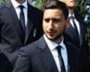 Gianluigi Donnarumma Terinspirasi Manuel Neuer