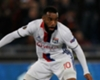 Alexandre Lacazette will leave Lyon, where will he end up?