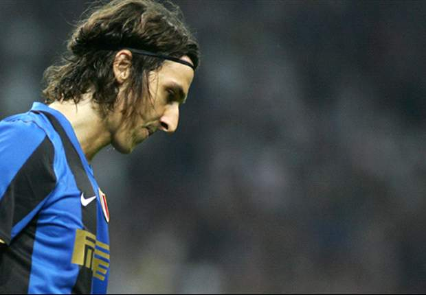 Inter & Chelsea Keen On Ibrahimovic-Drogba Player-Plus-Cash Swap – Reports