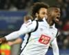 Guingamp sign free agent Abdoul Camara