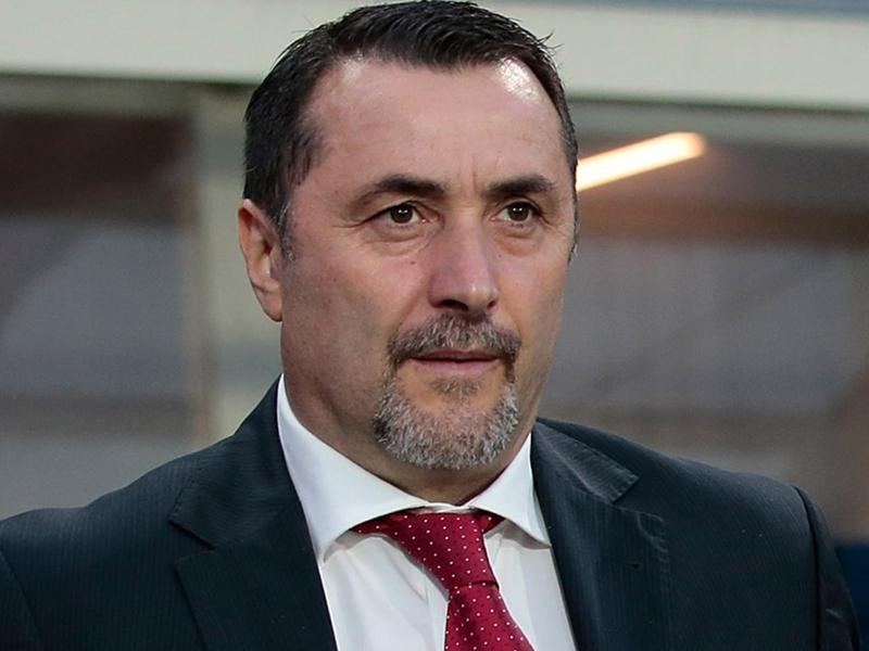 """Milan, Mirabelli amareggiato: """"Chiediamo scusa ai tifosi"""""""