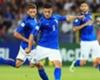 So genial stellt AS Rom Sassuolo-Neuzugang Lorenzo Pellegrini vor