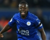 Leicester midfielder Mendy wants Bordeaux move