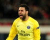 Sirigu leaves PSG to join Torino
