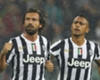 'Pirlo taught Vidal how to play football'