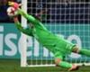 England beaten by Germany on penalties in U21 Euros semi-final