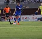 Match Report: Warriors FC 2-1 Tampines