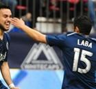MLS Season Preview: Vancouver