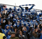 Impact to face Pachuca in last eight