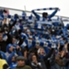 Montreal Impact fans