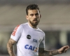Lucas Lima denies Barcelona offer as he weighs up Santos renewal