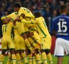 '오심에 뿔난' 스포르팅, UEFA에 재경기 요구