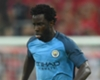Bony vows to show he can 'do more' at Man City