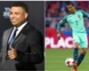 Ronaldo almost certain of CR7 stay