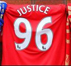 Six charged over Hillsborough disaster