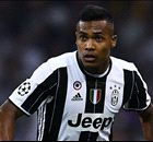 Chelsea still favourites to sign Alex Sandro