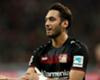 Calciomercato Milan: Conti, Kalinic e Calhanoglu, per il turco si può chiudere a 20M