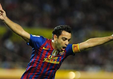 DIAPORAMA - Le meilleur XI de l'Histoire du Barça