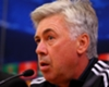 Ancelotti: Kroos will play despite fatigue