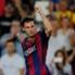 Lionel Messi   2004 - Actualidad   El rosarino lo ha conseguido todo en el conjunto blaugrana, tanto a nivel individual como colectivo, siendo una de las piezas claves de la época más dorada de la institución catalana. Una era coronada con el sextete d...
