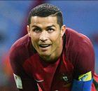 RUMOURS: Milan ask about Ronaldo