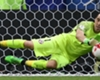Low: Jerman Tidak Takut Hadapi Adu Penalti
