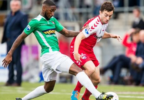 'Ajax heeft interesse in Utrechter'