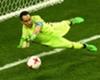 Vidal: Bravo Buktikan Omongannya!