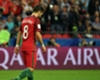 Santos defends penalty flops and not picking Ronaldo in shootout