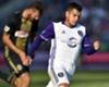 Orlando City waives designated player Matias Perez Garcia