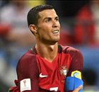 Ronaldo to skip third-place match