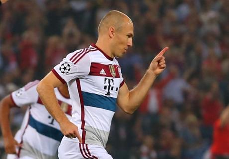 Previa Bundesliga: Jornada 9