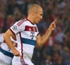 Bayern v Dortmund: The key duels