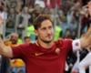 Kalac dismisses Totti to A-League