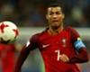 El Milan pide información sobre Cristiano
