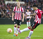 Feyenoord-target schittert, PSV faalt