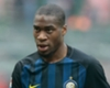 Barcelona contact Inter's Kondogbia despite Verratti and Paulinho talks