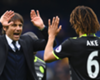 Chelsea could buy Ake & Traore back