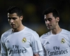 'Ronaldo already at world's best club'