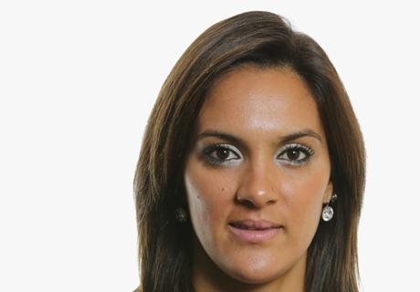 Prix FIFA, Necib et Bergeroo nominés