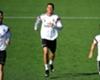 Ramos y Pepe, listos para el Clásico