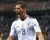 Germany 4 Mexico 1: Low's rampant rookies book Chile final showdown