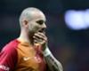 Galatasaray-Star löst Vertrag auf