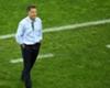 Posibles sustitutos de Osorio en el Tricolor